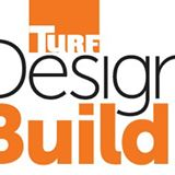 turf design build logo