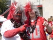 OhioStateColumbus_Fans